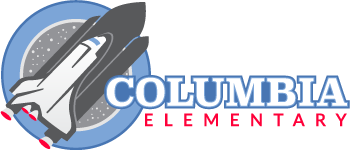 Columbia Elementary | Home of the Astros